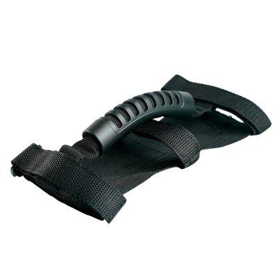 Skateboard Hand Carrying Handle Strap Belt Webbing for MIJIA M365 Scooter