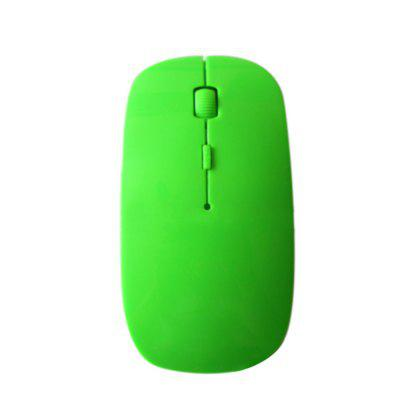 2.4GHz mouse wireless 1PC
