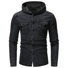 4637166ee Jackets & Coats - Men's Leather Jackets and Trench Coats Online Sale ...