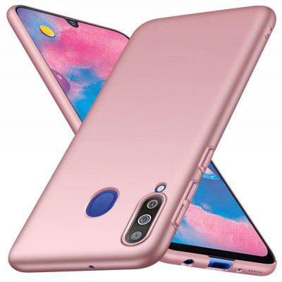 hard protective phone case for samsung galaxy m30