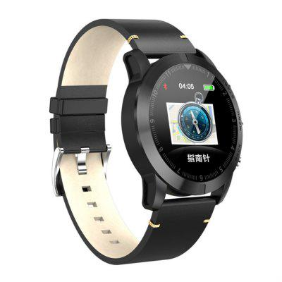 S10 Heart Rate Monitoring Information Reminds IP68 Multi-function Smart Bracelet