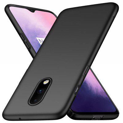 Hard Protective Phone Case for OnePlus 7