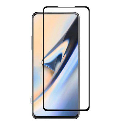 0.26mm 3D Curved Tempered Glass Full Screen Protector for OnePlus 7 Pro
