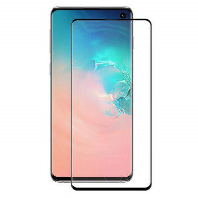 LieDao Full Screen Curved Fingerprint Tempered Film for Samsung Galaxy S10E