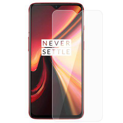 JOFLO 9H Tempered Glass Screen Protector Film for OnePlus 7