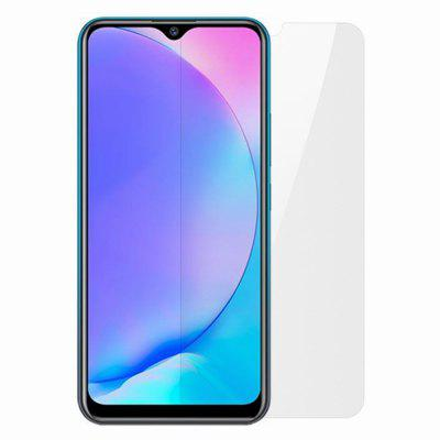 Tempered Glass Film for VIVO Y17 Screen Protector