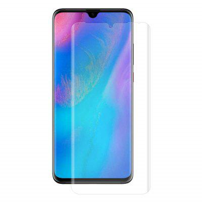 Liedao Nano Explosion-Proof Protective Film for Huawei P30 pro