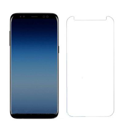 Screen Protector for Samsung Galaxy A8 2018 Tempered Glass
