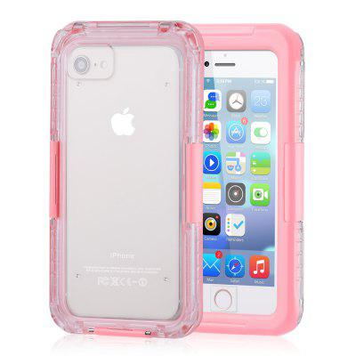 Etui de protection IP68 pour iPhone 7 / iPhone 8