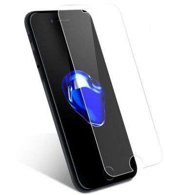 Screen Protector Tempered Glass Film for IPhone 7