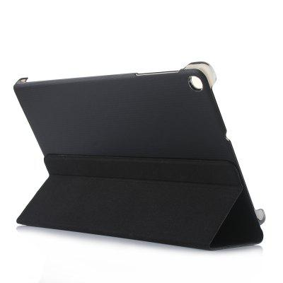 Ultrathin Drop-Proof Tablet Case for Samsung T515/T510