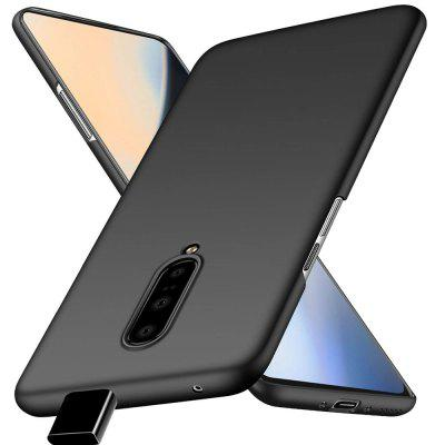 Ultra Slim Protective Phone Cover for OnePlus 7 Pro Case