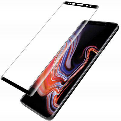 Screen Protector for Samsung Galaxy Note 9 Tempered Glass