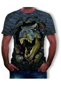 d5b6d8a8 Men's Clothing - Fashion Apparel for Men and Mens Clothes Online ...
