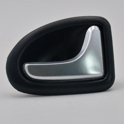 Internal Door Handle Right For Renault