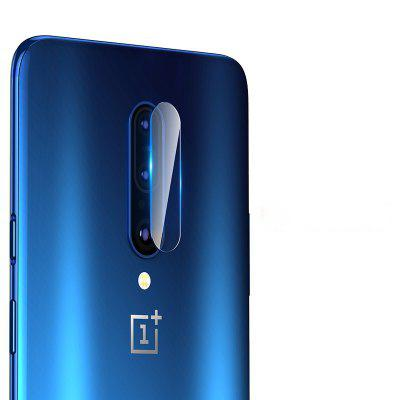Mrnorthjoe Back Camera Lens Protector Glass Film for OnePlus 7 Pro