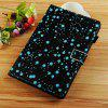 Starry Sky Painted Tablet Case for iPad 9.7 inch(2018)/(2017)/Air2/Air - MULTI