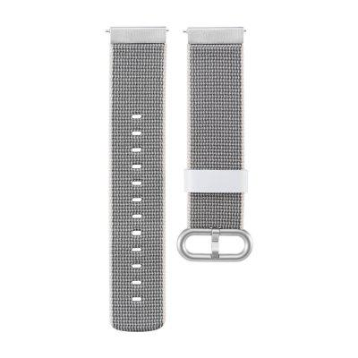 Nylon Woven Watch Band Strap Wristband Bracelet for Suunto 3 Fitness