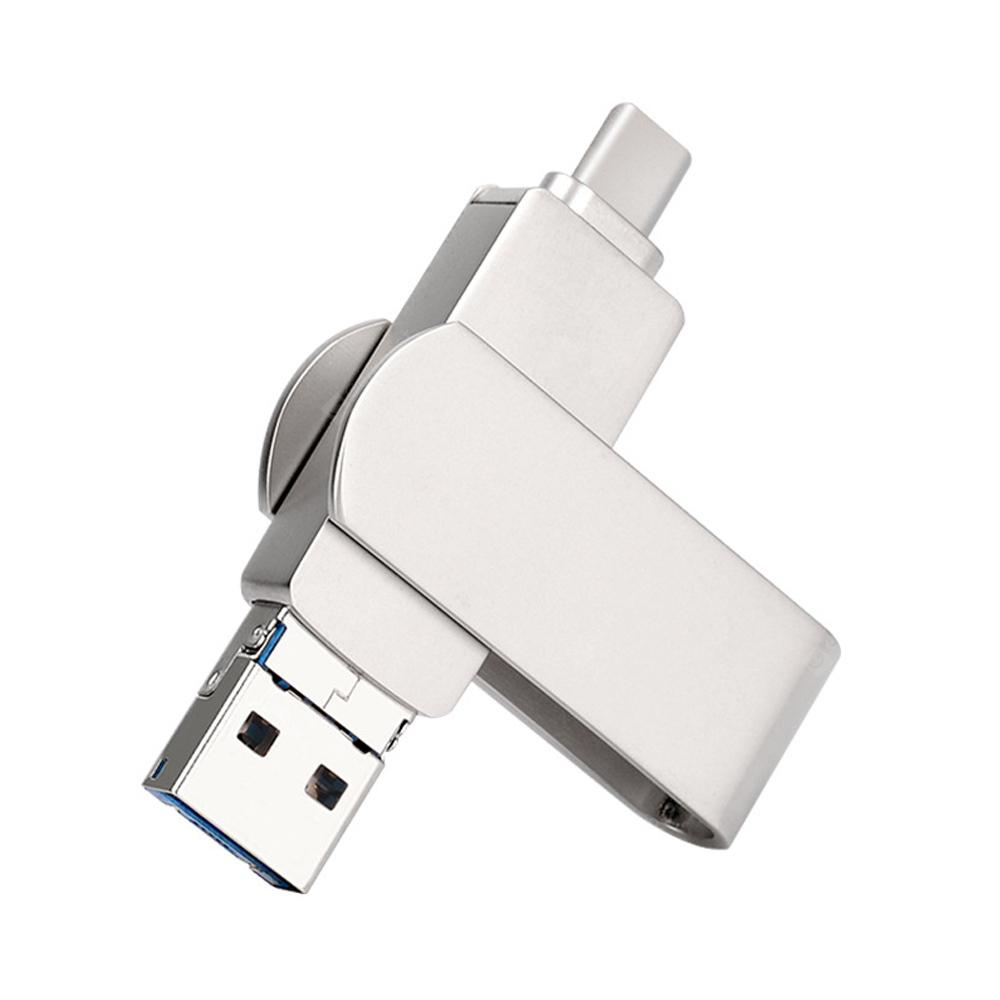 Gearbest https://www.gearbest.com/usb-flash-drives/pp_009957432601.html?wid=1433363