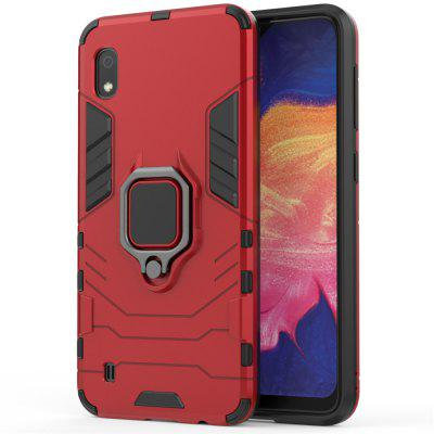Armor Shock Proof Phone Case Cover for Samsung Galaxy A10
