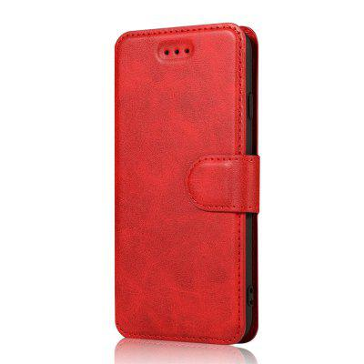Ultimate Luxury Mobile Phone Case for iPhone 7  / 8