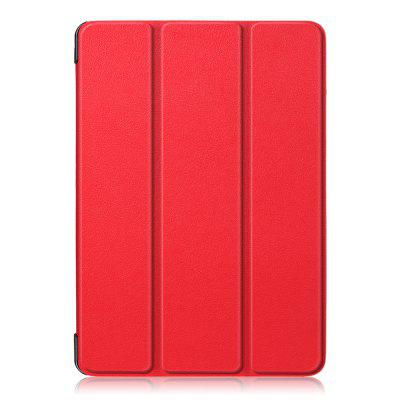 Business Tablet Cover Protector   Holder for iPad Air 10.5 2019/Pro10.5 inch