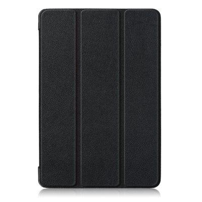 Business Tablet Cover Protector   Holder for iPad Mini 5/iPad Mini 4