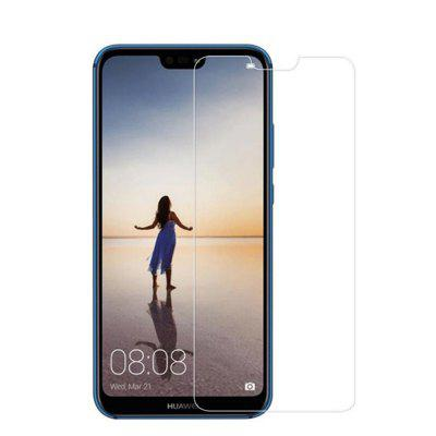 Screen Protector for Huawei P20 Lite Tempered Glass
