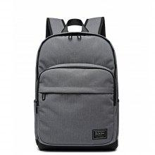 Gearbest price history to Fashion Leisure Students Bag Backpack