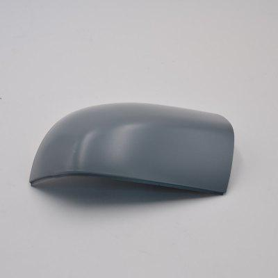 Mirror Cover Gray Left for Ford Focus 2005 2006 2007 2008