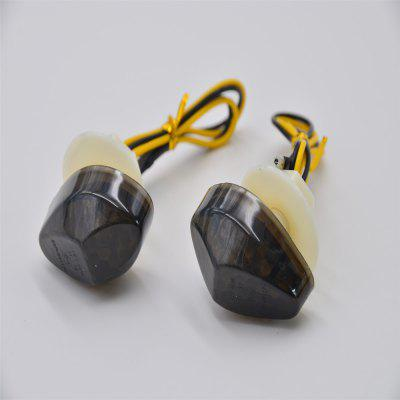 Moto Turn Lights 2PCS / Set