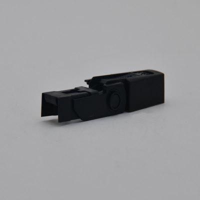 Front Wiper Clamp 1pc per Land Rover Discovery 2