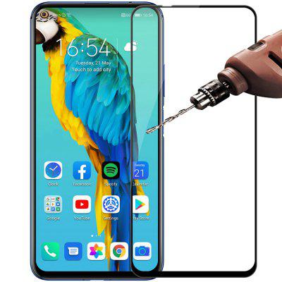 9H gehard glas screen protector voor Huawei Honor 20 (5PCS)
