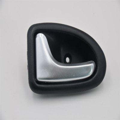 Internal Door Handle Left Side For Renault