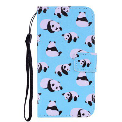 check out 0e551 7b654 Best cute mobile cases Online Shopping | Gearbest.com Mobile