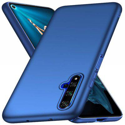 Étui de protection rigide pour Huawei Honor 20