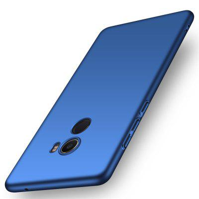 Ultra-cienki materiał Slim Full Protection Etui na telefon dla Xiaomi Mix 2