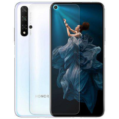 Szkło hartowane Screen Protector do Huawei Honor 20/20 Pro