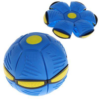 Deformacja Ball Outdoor Toys
