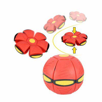 Deformation Ball Outdoor Toys