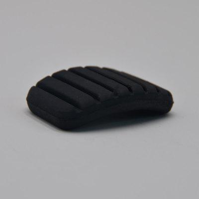 Brake Clutch Pedal Pad for Renault