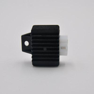 Regulator Rectifier 4 Pin  for ATV 90cc 110cc 125cc 140cc 200cc