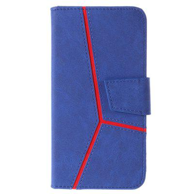 Business Phone Protection Case for SamSung S9