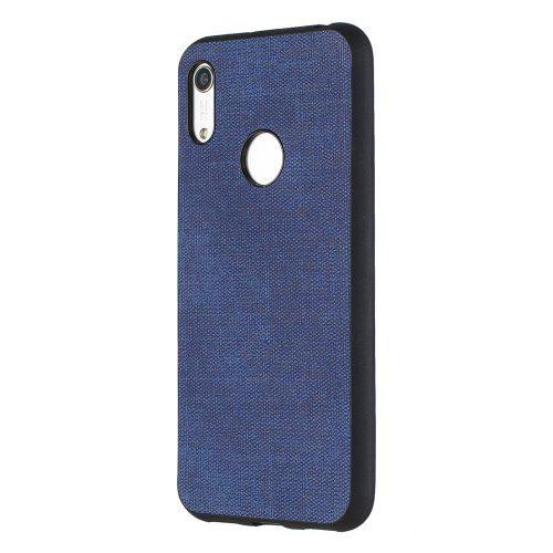 rivenditore online 4c0de 3abf2 Jeans TPU Back Cover Phone Case for Huawei Honor 8A Sale, Price ...