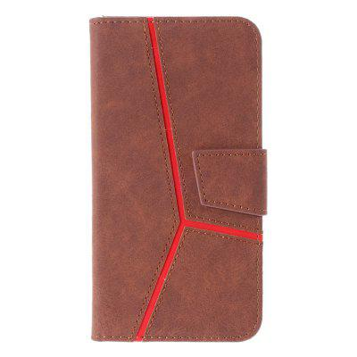 Business Phone Protection Case for SamSung A5 2018