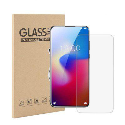 9H Tempered Glass Screen Protector for Xiaomi Mi 9T / Pro