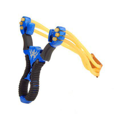 Outdoor Hunting High Speed Slingshot