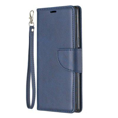 Retro Mobile Phone Protection Leather Case for Sony  Xperia