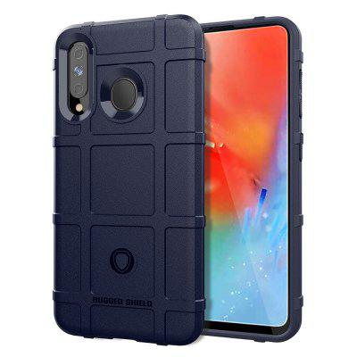 Protective Phone Case Armour Cover for Samsung A60