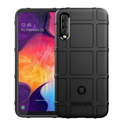 Protective Phone Case Armour Cover for Samsung A50